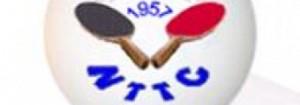 cropped-NTTC_logo1.jpg