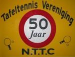 50_jaar_NNTC