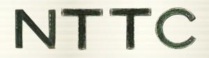 NTTC-1a