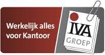 IVA Groep4