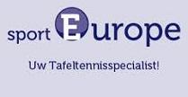 SportEurope4