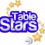 Table_Stars_logo_222_150