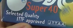 selected quality