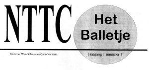 Balletje_logo1