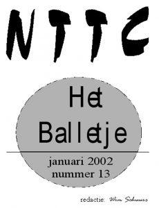 Balletje_logo13