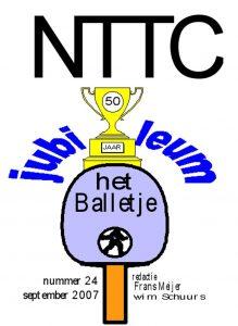 Balletje_logo24