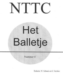 Balletje_logo4